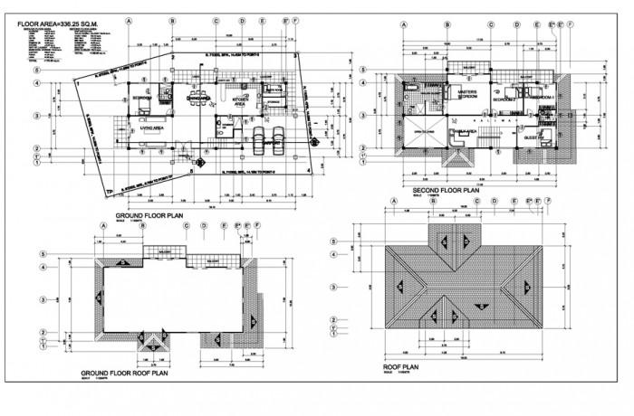 Ταυτότητα κτιρίου
